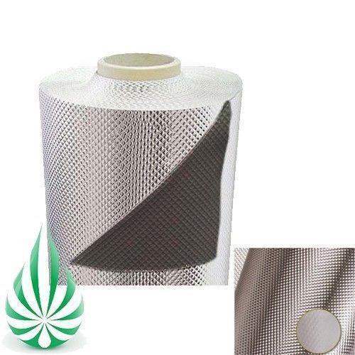 hydroponics diamond hydro film